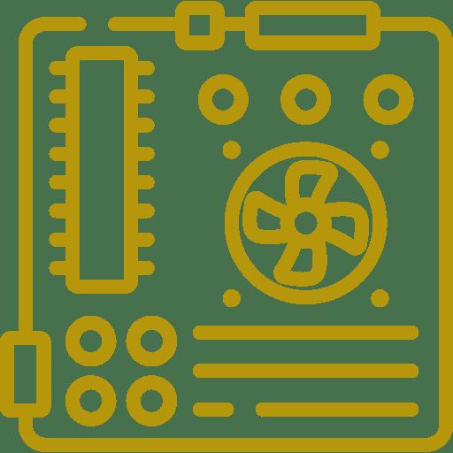 Latest technologies